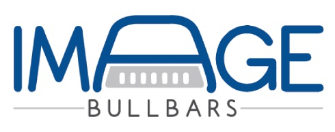Image Bullbars